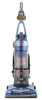 Hoover T-Series WindTunnel Pet Rewind Bagless Corded Upright Vacuum UH70210