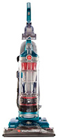 Hoover WindTunnel Max Multi-Cyclonic Bagless Upright UH70600 Corded