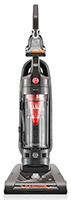 Hoover WindTunnel 2 High Capacity Pet Bagless Upright UH70811PC Corded