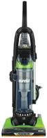 Eureka SuctionSeal 2.0 Pet Rewind, Bagless Upright Vacuum AS3104A