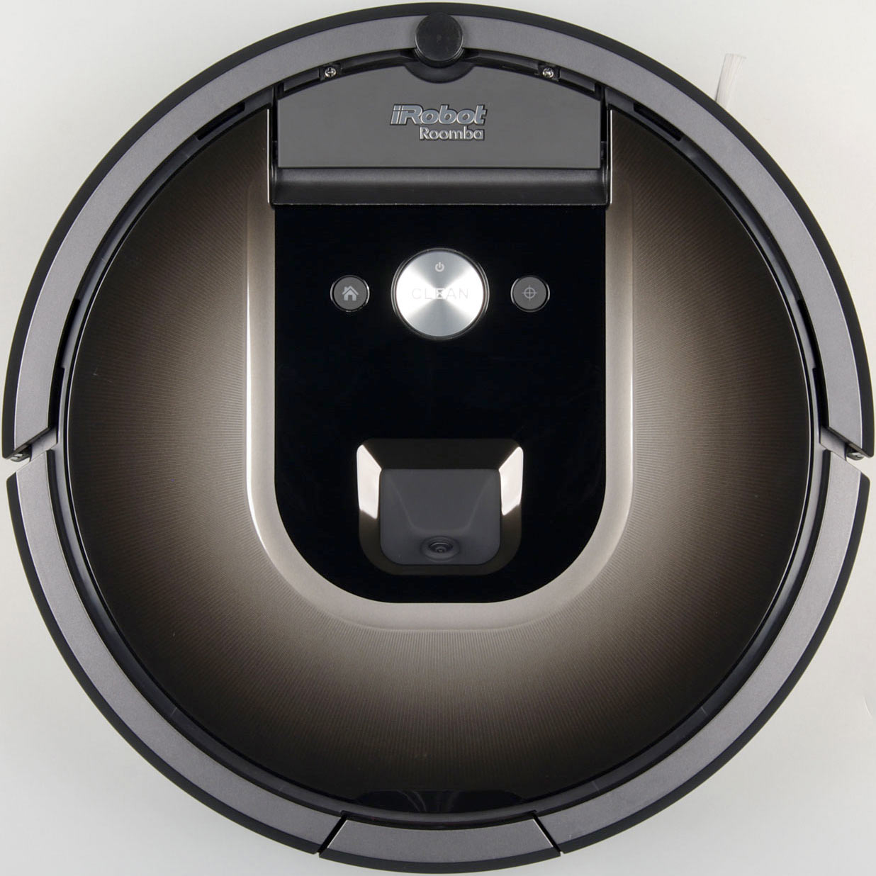 iRobot Roomba 980 top