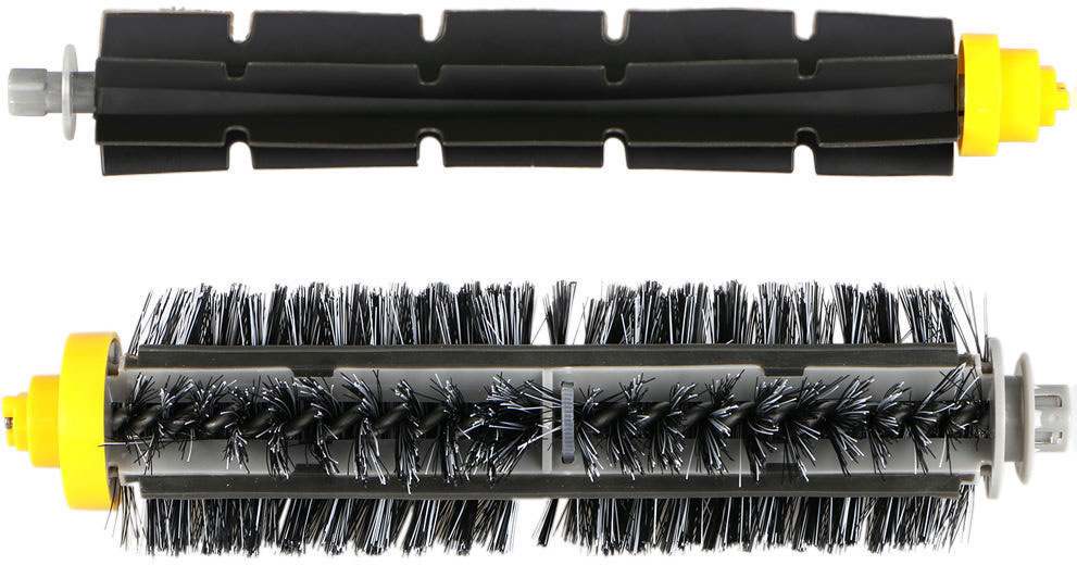 iRobot Roomba AeroVac brushes